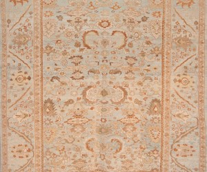 Ziegler-and-Company-Sultanabad-Rug_36069